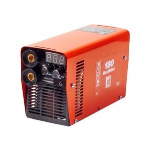 Инвертор сварочный БэстМини 160 BestWeld BW1160