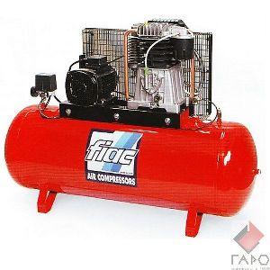 Компрессор поршневой FIAC AB-500/850