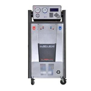 Установка автоматическая для заправки кондиционеров OMA AC1000.15
