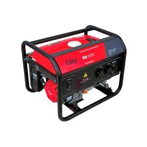 Генератор бензиновый FUBAG BS3300