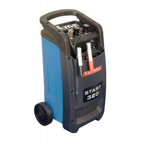 Пуско-зарядное устройство AURORA START 320