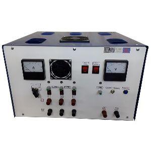 Устройство зарядное ЗУ-2-3А (25А)