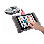 Сканер для легковых автомобилей